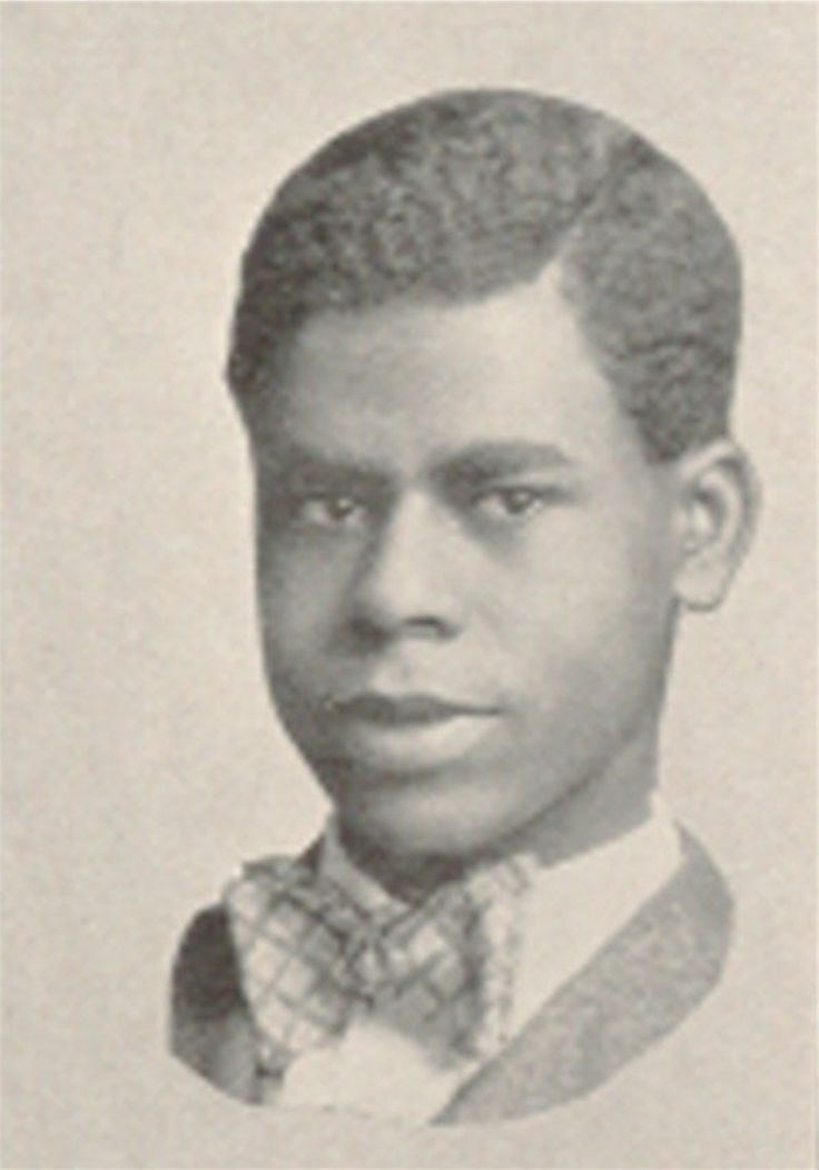 1930 hairstyles black men wwwpixsharkcom images