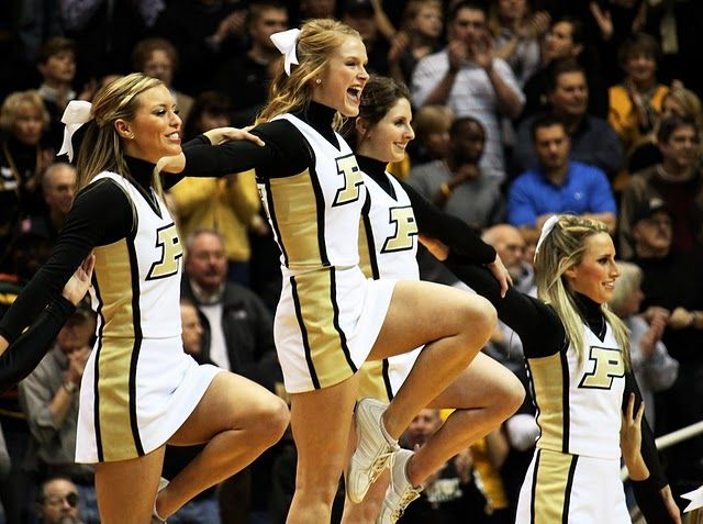 The Top 20 Midwest College Cheerleading Teams-5386