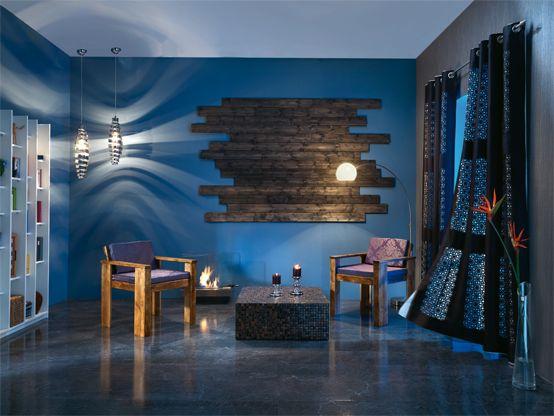 40 best Möbel selber bauen images on Pinterest Building - wohnzimmer pc selber bauen