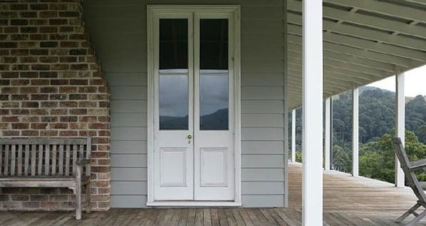 Exterior Paint Colors For Low Country Houses