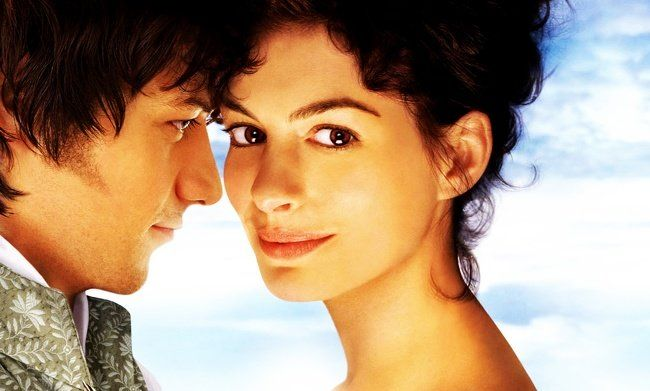 15 Películas Sobre El Amor Que Están Basadas En Hechos Reales Peliculas Peliculas De Amor Peliculas Romanticas En Netflix