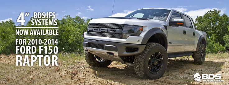 148 best images about 4x4 suv truck on pinterest trucks 4x4 and ford raptor. Black Bedroom Furniture Sets. Home Design Ideas