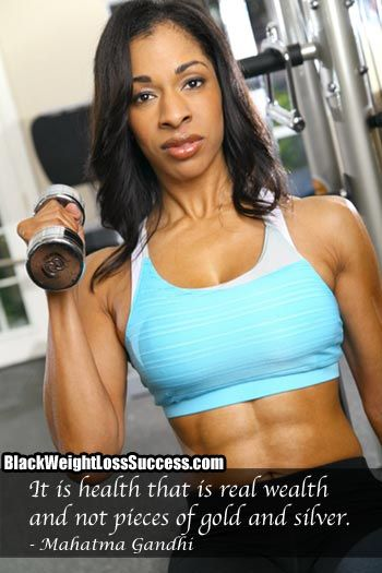 Lose body fat and get stronger picture 9