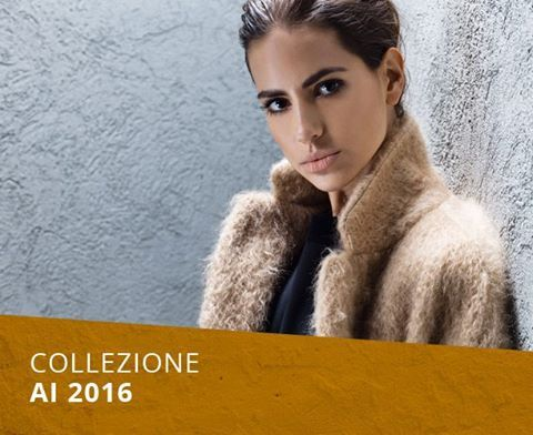 #BRIANDALES1955, #AI2016-17, #NEWCOLLECTION, #WOMAN, #DANDY, #ITALIANSTYLE, #FASHION, #MODA, #LIFESTYLE