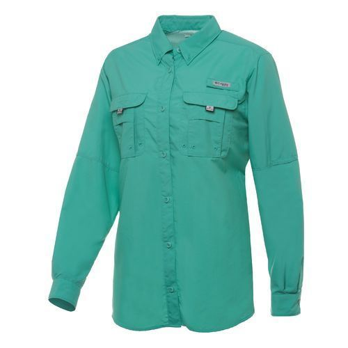 1000 images about outdoor clothing on pinterest men 39 s for Columbia fishing shirts womens