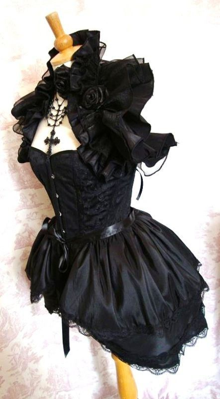 Hey, I found this really awesome Etsy listing at http://www.etsy.com/listing/158682294/plus-size-angelique-taffetta-burlesque