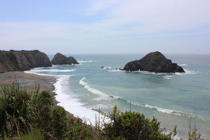 Best 25 northern california beaches ideas on pinterest for Best beach in northern california