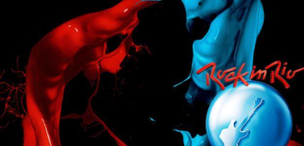 Esse ano rola Rock in Rio e vamos te contando as atualizações de line up das melhores bandas do festival!