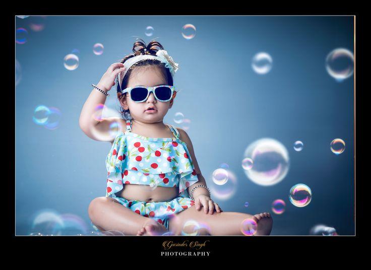 #bubbles #swimsuit #sunglasses #mother #daughter #1yr old #kid #baby #bride #groom #hills #resort #fort #savethedate #wedding #photography #lifestyle #fashion #patiala #punjab #amazing #Candid #love #chandigarh #best #indian #delhi #nagpur #prewedding #newborn #baby Gurinder Singh Photography +91-9855388800 www.gurinderphotography.com www.facebook.com/GurinderPhotography