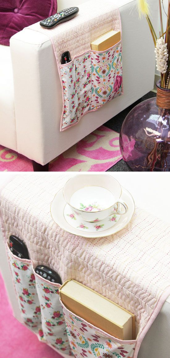 23 DIY Storage Ideas for Small Spaces   Click for Tutorials   DIY Organization Ideas for the Home