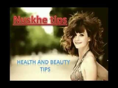 weight Reduce Best Tips In Hindi And Urdu/Motapa Ghtane Upaye Ke Gharelu...