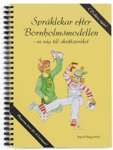spraklekar_efter_bornholmsmodellen_700