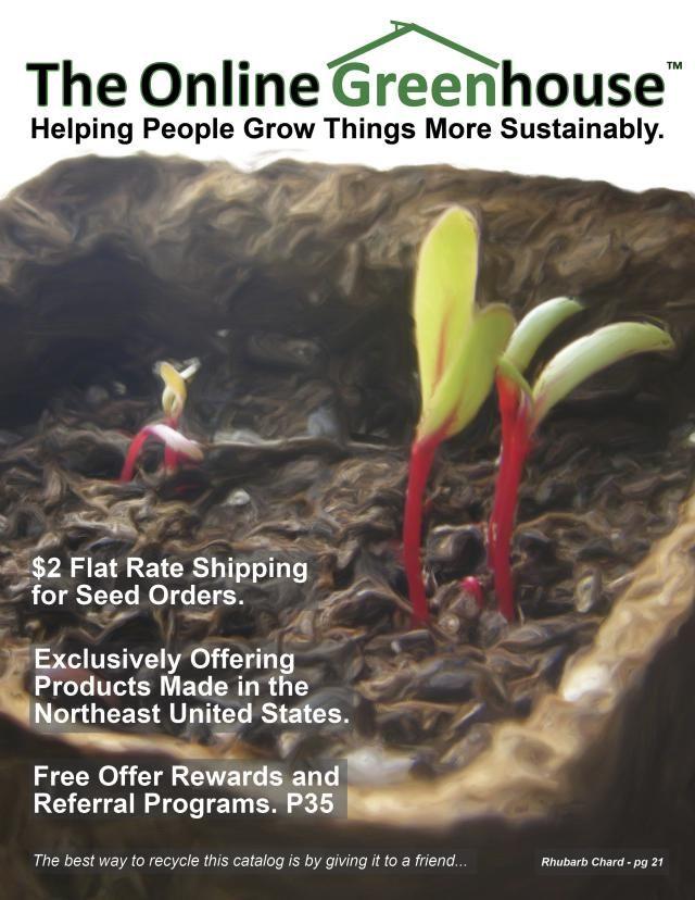 ideas about Plant Catalogs on Pinterest Perennials Plant