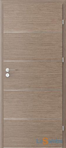 Interiérové dveře PORTA NATURA LINE E.2 porta-natura-line-e.2 | LaSamba.cz
