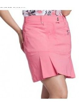 Gg Blue Women S Golf Clothes