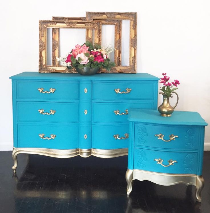 17 Best Images About Repurposed Furniture On Pinterest: 17 Best Images About Dressers With Paint On Pinterest