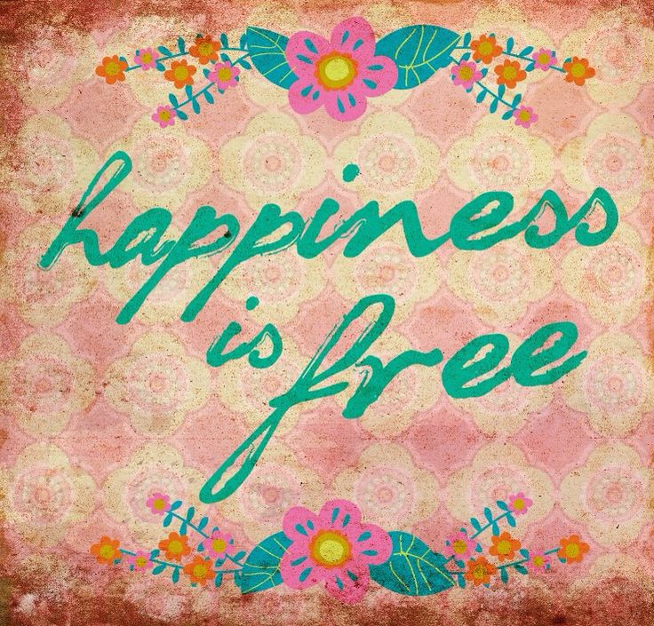 81 Best Images About Happiness Quotes On Pinterest