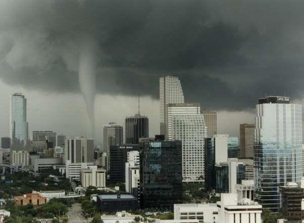 Miami, Florida - Miami Herald/Getty Images