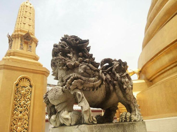thegreenhouse222.com . #TheGreenHouse222 #Airbnb #thailand #bangkok #travel #thai #bkk #holiday #asia #th #temple #happy #vacation #trip #love #beautiful #world #adayinthailand #buddha #amazingthailand #thaistagram #place #instaplace #thailand_allshots #travelling #photooftheday #beauty #instatravel #siam #earth #amazing