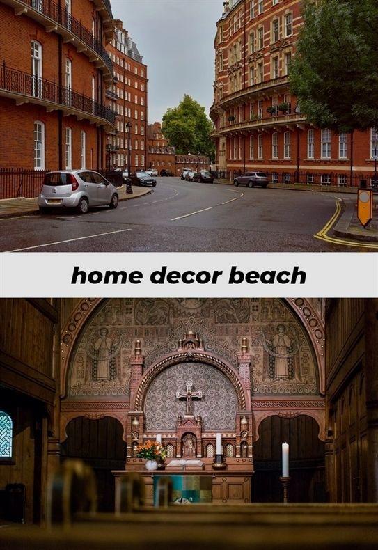 Home Decor Beach 114 20190323234913 62 Home Decor Wholesalers