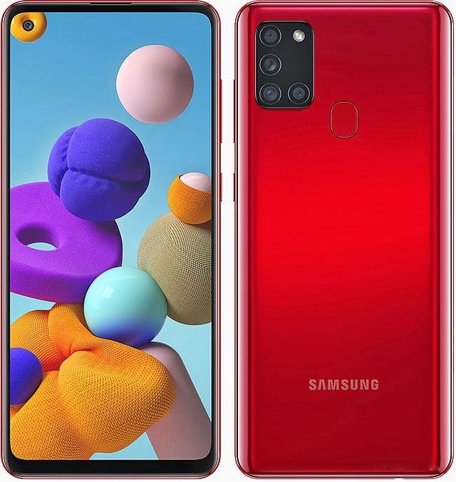 Samsung Galaxy A21s Price In Pakistan Bangladesh Specs Samsung Galaxy New Samsung Galaxy Samsung