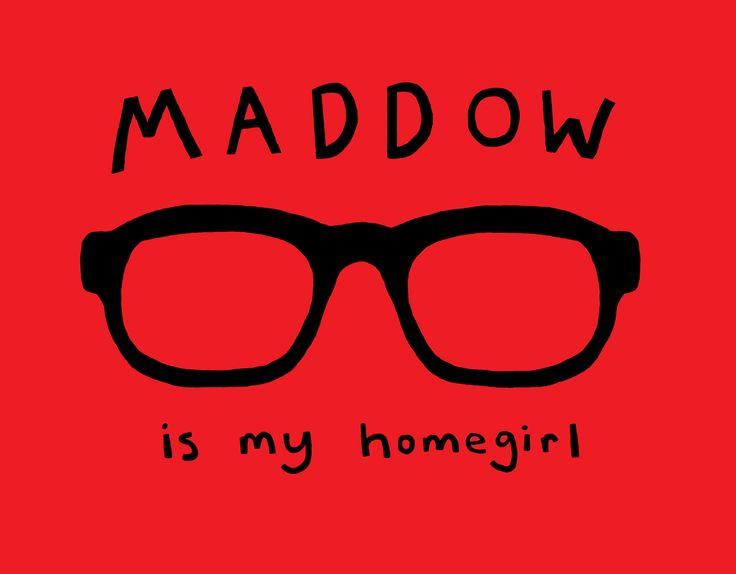 rachel maddow shirt - Google Search