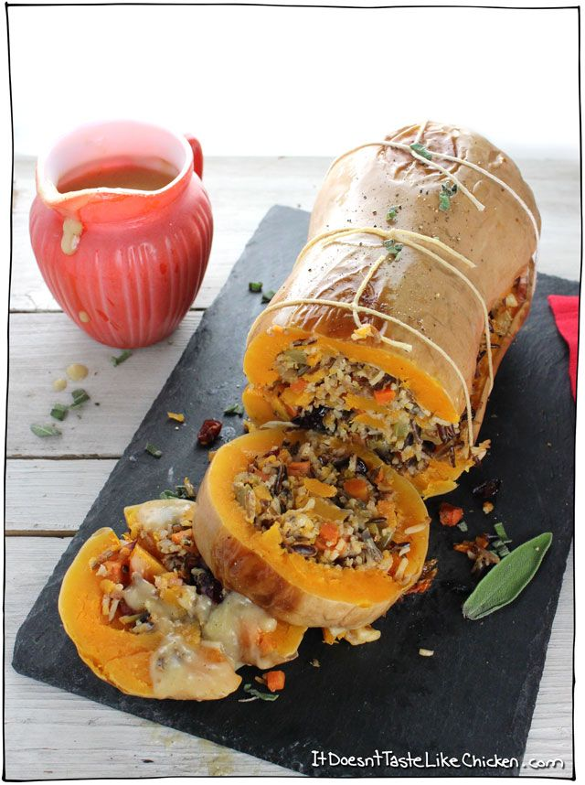 Best 25 vegetarian main dishes ideas on pinterest for Vegetarian christmas stuffing