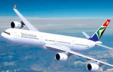 South African Airways hires the services of UK PR agency    http://www.carltonleisure.com/travel/flights/south-africa/johannesburg/london-heathrow/