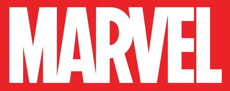 """Résultat de recherche d'images pour """"logo marvel"""""""