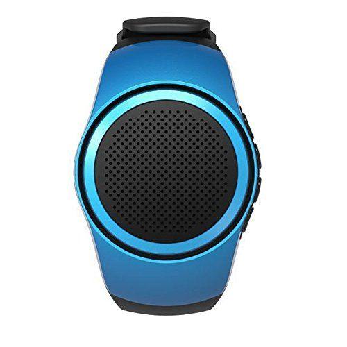 Bluetooth Speaker iWatch Style Portable and Sports Fan MP... https://www.amazon.com/dp/B01H2Y5KU6/ref=cm_sw_r_pi_dp_kTnCxb4X7RB0S
