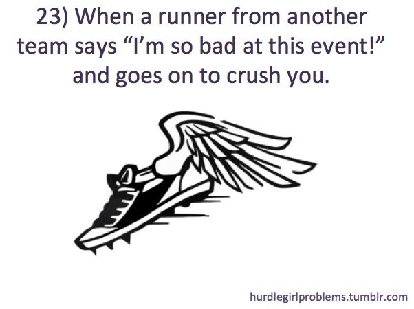 162 best Track quotes images on Pinterest   Track quotes ...