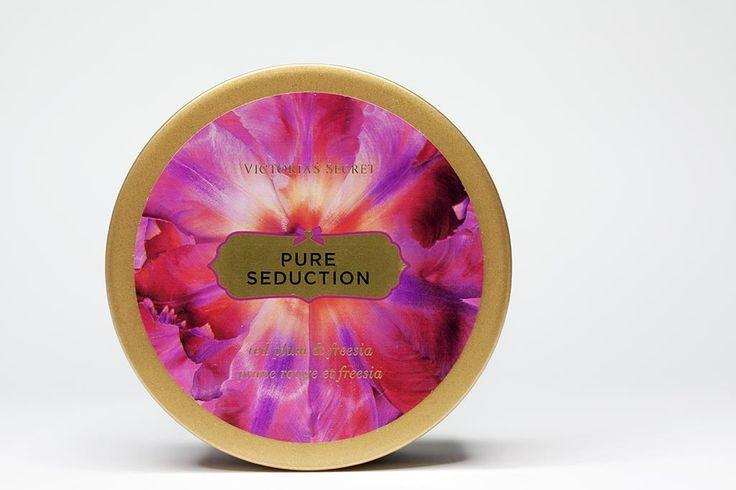 Masło do ciała Victoria's Secret