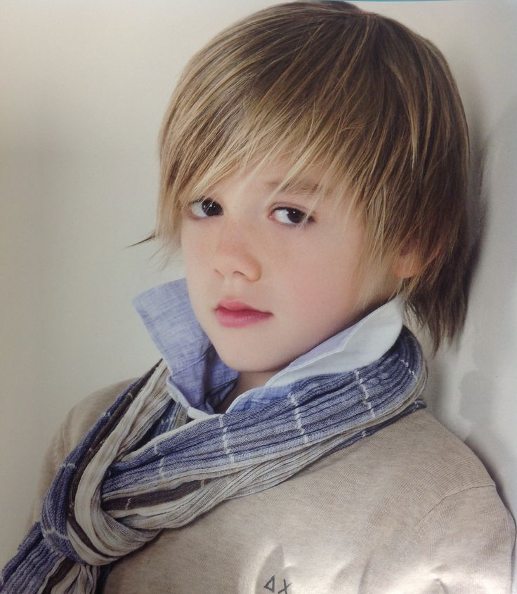 ... about Kinderkapsels on Pinterest   Models, Kid and Kids bracelets