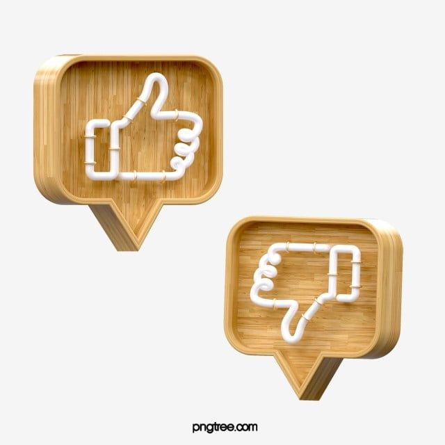 3d Solid Wood L Like Social Information Icon Thumbs Up Marketing Follow Png Transparent Clipart Image And Psd File For Free Download Cartoon Clip Art Clip Art Instagram Cartoon