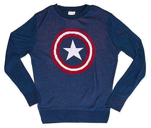 9 best bg christmas images on Pinterest | Marvel comics, Captain ...