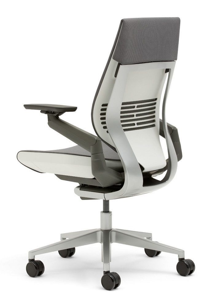 cool great reclining office chair 51 about remodel small home decoration ideas with reclining office chair office desk