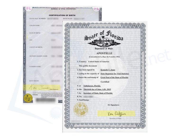 Copy Of Marriage Certificate Palm Beach County