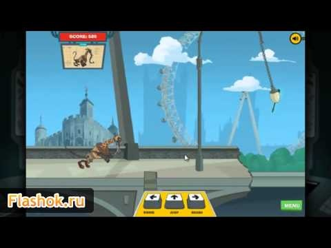 Играть бесплатно в онлайн игру Where's Perry? - http://flashok.ru/igrat-online/5361-wheres-perry/    Поступило сообщение о том, что Агент Пи (Перри Утконос) не выходит на связь и его ни где нет. Ваша миссия отыскать Агента Пи и узнать, что с ним случилось. Поспешите, все может быть очень серьезно!