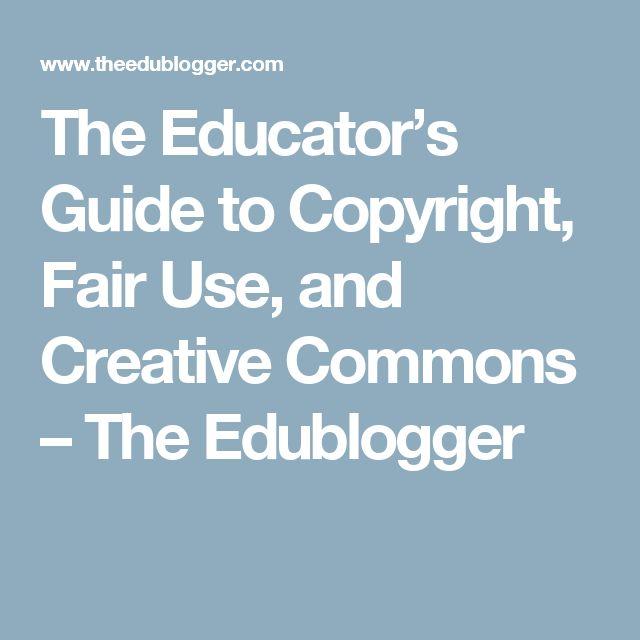 Nice Best 25+ Copyright Fair Use Ideas On Pinterest Fair Use, Fair   Notice Of