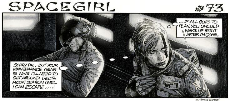 Spacegirl73.jpg
