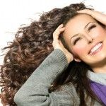 And daily hair wash or healthy for our hair we debunk the myths about the daily shampoo.