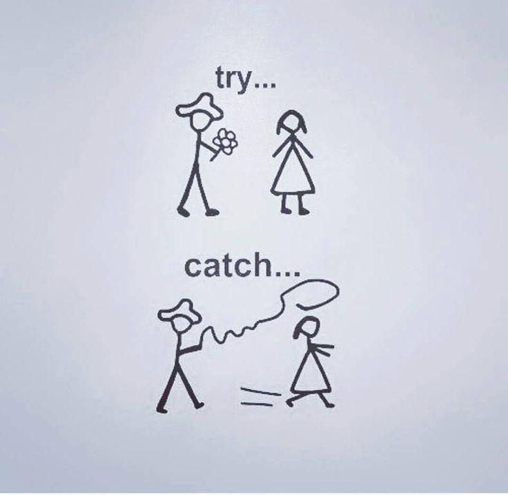 78 best Programming humor images on Pinterest