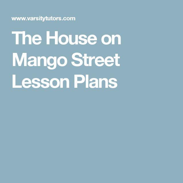 Best 25+ The house on mango street ideas on Pinterest | House on ...