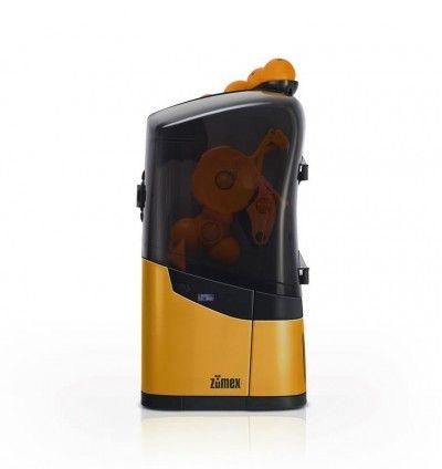Zumex | Commercial Orange Juicer Minex