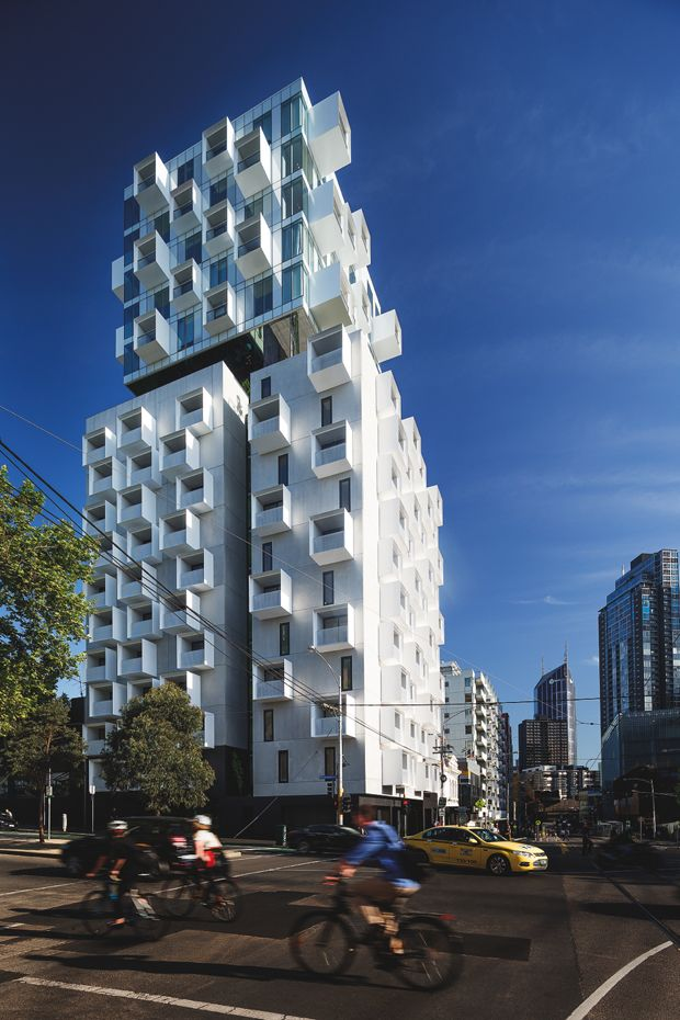 Modern Architecture Melbourne 63 best multi-residential images on pinterest | architecture