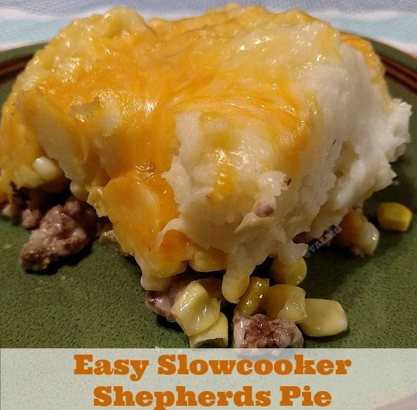 The 144 best images about Slow Cooker Wonders on Pinterest ...