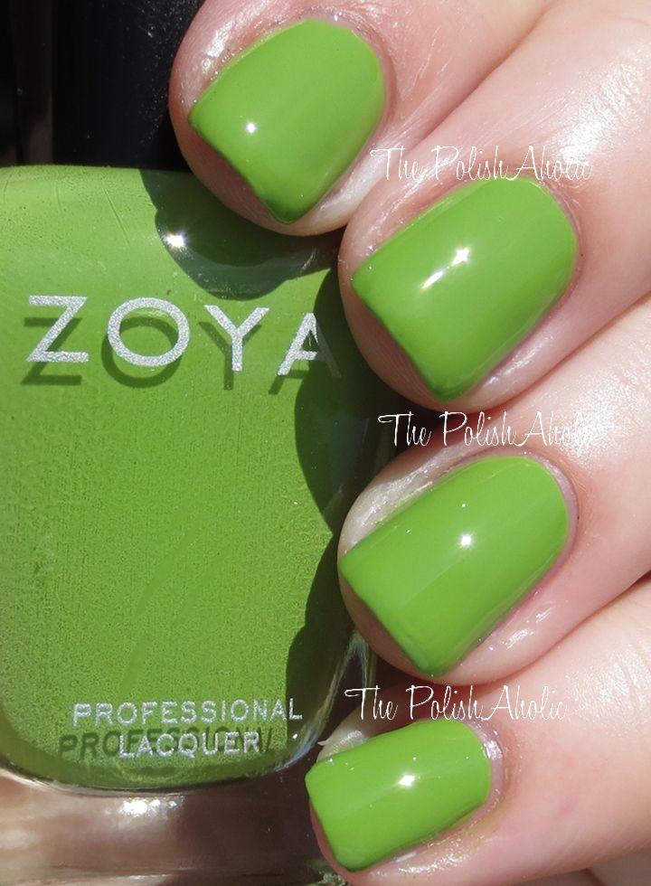 Mejores 3962 imágenes de Nails en Pinterest | Html, Belleza y Esmaltes