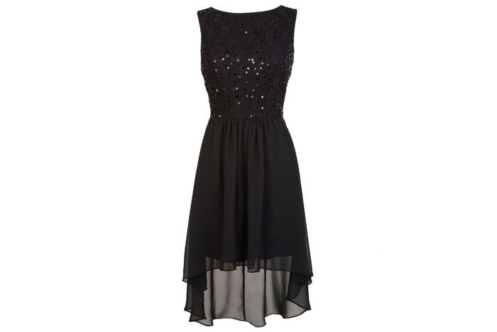 145 best Promotion Dresses images on Pinterest | Cute dresses, Dress ...