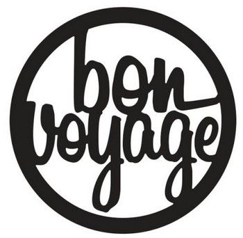 Die-Versions - Bon Voyage