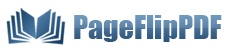 PageFlipPDF Permet convertir els arxius en format pdf a ppt, el format del powerpoint de Microsoft.    És un programa gratuït, molt senzill d'utilitzar, compatible amb els sistemes operatius windows qualsevol de les seves versions.